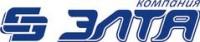 Логотип (торговая марка) Элта