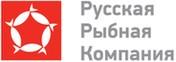 Логотип (торговая марка) АОРусская рыбная компания