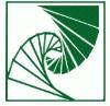 Логотип (торговая марка) ПрофитМед, Санкт-Петербург
