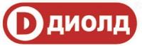 Логотип (торговая марка) ЗАОДиффузион Инструмент