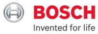 Логотип (торговая марка) BOSCH