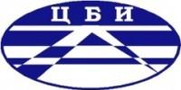 Логотип (торговая марка) Центр безопасности информации