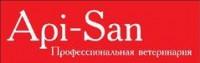 Логотип (торговая марка) ОООАпиценна