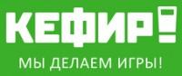 Логотип (торговая марка) Студия Кефир