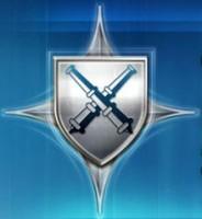 Логотип (торговая марка) ФКП Тамбовский пороховой завод