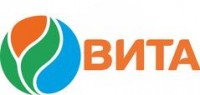 Логотип (торговая марка) ВИТА, аптечная сеть