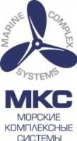 Логотип (торговая марка) ООО Морские Комплексные Системы