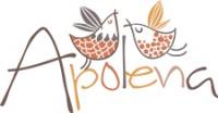 Логотип (торговая марка) ОООИнтерьерные решения
