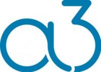 Логотип (торговая марка) ОООА 3