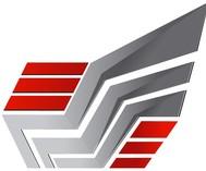 Логотип (торговая марка) Содружество Авто-Альянс
