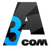 Логотип (торговая марка) ОООАтехком