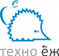 Логотип (торговая марка) Техно Ёж