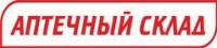 Логотип (торговая марка) Сеть аптек Апрель