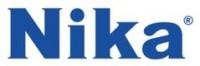 """ОООНика - официальный логотип, бренд, торговая марка компании (фирмы, организации, ИП) """"ОООНика"""" на официальном сайте отзывов сотрудников о работодателях www.JobInMoscow.com.ru/reviews/"""