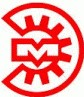 Логотип (торговая марка) ОООЭлементарные Машины