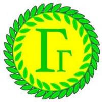 Логотип (торговая марка) ОООАГОРА ГР