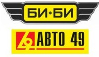Логотип (торговая марка) ОООАТЛАНТ