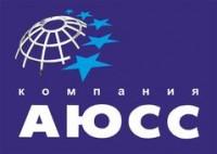 Логотип (торговая марка) АЮСС