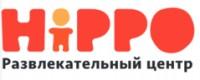 Логотип (торговая марка) ОООРазвлекательный центр