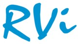Логотип (торговая марка) АОЭрвиай Групп