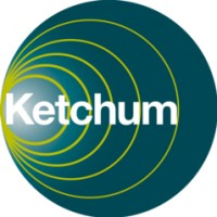 Логотип (торговая марка) Ketchum