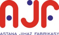 Логотип (торговая марка) ТООАстана-Жиhаз фабрикасы