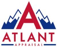 Логотип (торговая марка) ОООАтлант Оценка