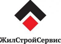 Логотип (торговая марка) ОООЖилСтройСервис