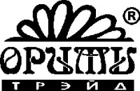 Логотип (торговая марка) ООООРИМИ ЦЕНТР