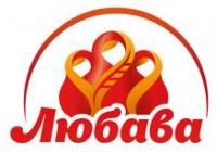 Логотип (торговая марка) ООО Агросоюз Любава
