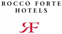 Логотип (торговая марка) Астория, гостиничный комплекс
