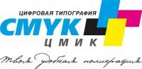 Логотип (торговая марка) ОООЦМИК