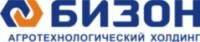 Логотип (торговая марка) БИЗОН, Агротехнологический холдинг