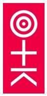 Логотип (торговая марка) O+K Маркетинг + Консалтинг