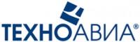 Логотип (торговая марка) ОООТехноавиа-Сургут