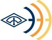 Логотип (торговая марка) ЗАОПО Электроточприбор