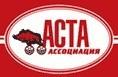 """АСТА, Ассоциация - официальный логотип, бренд, торговая марка компании (фирмы, организации, ИП) """"АСТА, Ассоциация"""" на официальном сайте отзывов сотрудников о работодателях www.JobInSpb.ru/reviews/"""