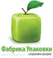Логотип (торговая марка) ИПБыкова Карина Александровна
