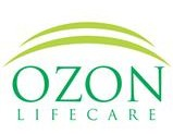 Логотип (торговая марка) ТООOzon Life Care