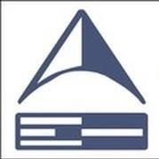 Логотип (торговая марка) ЗАО Фарн