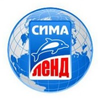 Логотип (торговая марка) ОООСима-ленд