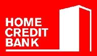 Логотип (торговая марка) Банк Хоум Кредит