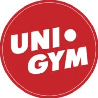 Логотип (торговая марка) ИПUni-gym (Поташов С.Л.)