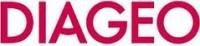 Логотип (торговая марка) Diageo
