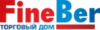 Логотип (торговая марка) Файнбер