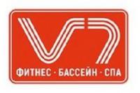 Логотип (торговая марка) ОООФитнес-Сервис