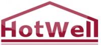 Логотип (торговая марка) ОООХотвелл