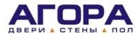 Логотип (торговая марка) Агора