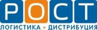 Логотип (торговая марка) ООО РОСТ