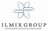 Логотип (торговая марка) ILMIXGROUP